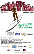 2011-nac-hovie-sup-festival
