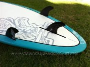 starboard-widepoint-10-5-sup-board-02