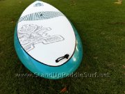 starboard-widepoint-10-5-sup-board-12