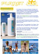 form-2-body-sunscreen-prosheet-w-athletes-4-ounce-and-pump