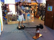 stand-up-paddle-trainer-version-2-at-blue-planet-surf-01