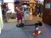 stand-up-paddle-trainer-version-2-at-blue-planet-surf-10