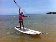 c4-battle-of-the-paddle-secret-training-day-3