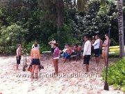 c4-battle-of-the-paddle-secret-training-day-4