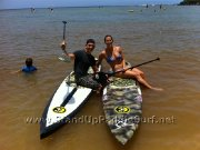 c4-battle-of-the-paddle-secret-training-day-7