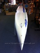 starboard-ace-14x25-sup-race-board-01