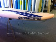 starboard-ace-14x25-sup-race-board-08