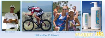 im-70-3-hawaii-recap