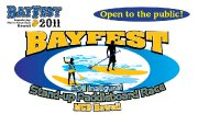 bayfest-2011