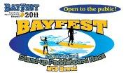 bayfest-2011