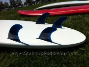 blair-2011-quad-for-big-guys-sup-surfing-boards-10