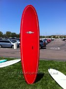 blair-2011-quad-for-big-guys-sup-surfing-boards-19