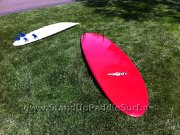blair-2011-quad-for-big-guys-sup-surfing-boards-23