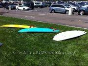 blair-2011-stand-up-paddle-surfing-boards-26