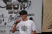 connor-triple-crown-event-recap-19