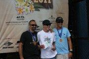connor-triple-crown-event-recap-20