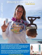 andreas-ad-pacific-paddler-june-2011final