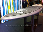 starboard-pro-10-3x29-stand-up-paddle-board-02