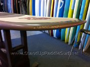 starboard-pro-10-3x29-stand-up-paddle-board-05