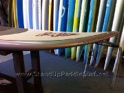 starboard-pro-9-8x29-stand-up-paddle-board-07