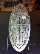 starboard-pro-9-1x29-stand-up-paddle-board-01