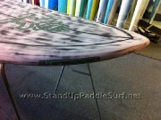 starboard-pro-9-1x29-stand-up-paddle-board-07