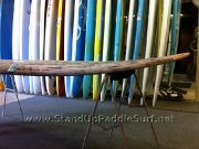 starboard-pro-9-1x29-stand-up-paddle-board-08