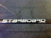 2011-starboard-stand-up-paddles-17