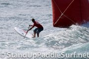 north-shore-challenge-surf-race-015