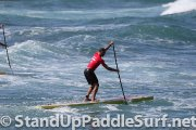 north-shore-challenge-surf-race-024