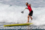 north-shore-challenge-surf-race-027