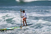 north-shore-challenge-surf-race-039