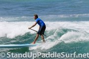 north-shore-challenge-surf-race-054