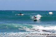 north-shore-challenge-surf-race-055