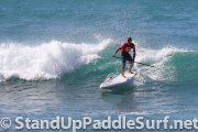 north-shore-challenge-surf-race-122