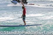 north-shore-challenge-surf-race-125