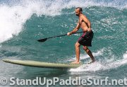 north-shore-challenge-surf-race-128