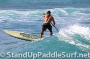 north-shore-challenge-surf-race-129