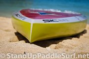 sic-x12-sup-stand-up-paddle-race-board-03