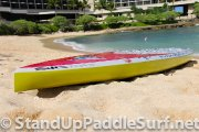 sic-x12-sup-stand-up-paddle-race-board-04