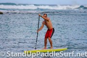 sic-x12-sup-stand-up-paddle-race-board-14