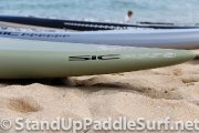 sic-bullet-12-sup-stand-up-paddle-race-board-03