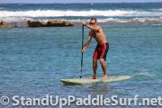 sic-bullet-12-sup-stand-up-paddle-race-board-10