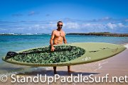 sic-bullet-12-sup-stand-up-paddle-race-board-16