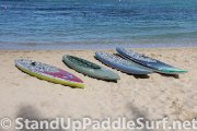 new-sic-sup-race-boards-for-2012-1