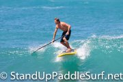 robert-stehlik-surfing-the-blue-planet-10-6-sup-board-01