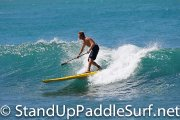 robert-stehlik-surfing-the-blue-planet-10-6-sup-board-06