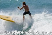 robert-stehlik-surfing-the-blue-planet-10-6-sup-board-09