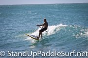 robert-stehlik-surfing-the-blue-planet-10-6-sup-board-14