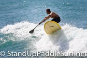 robert-stehlik-surfing-the-blue-planet-10-6-sup-board-15